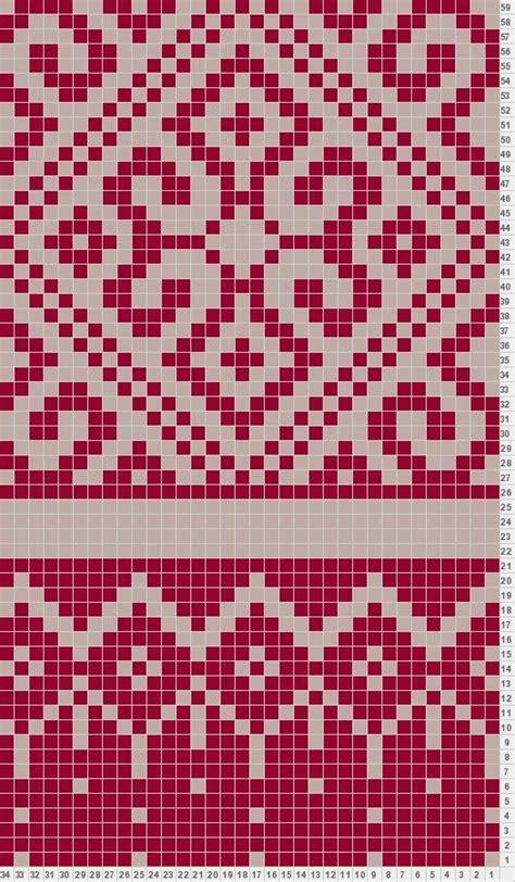 knitting pattern graph generator best 25 chart maker ideas on pinterest line graph maker
