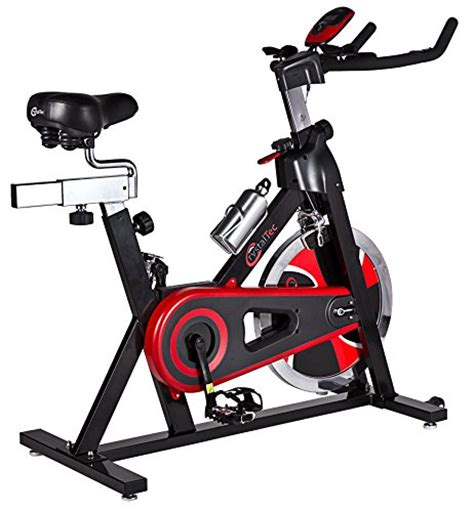 the best spinning bikes for home use 2017 cardio time