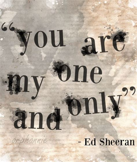 ed sheeran on my way lyrics 17 best images about ed sheeran