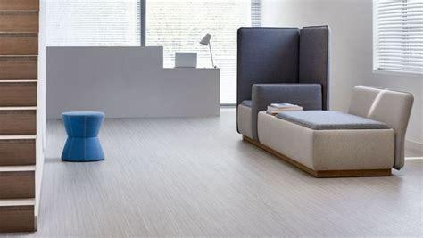 piastrelle di linoleum pavimenti in linoleum pavimento da esterno