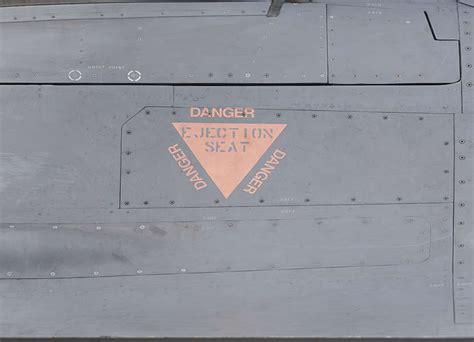 metalaircraft  background texture aircraft