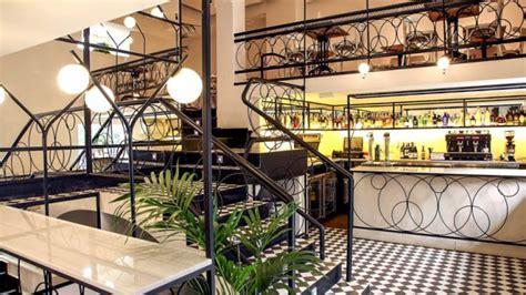 chueca canarias sala restaurante casa gades en madrid chueca cibeles men 250