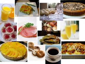Casual Dinner Party Menu Ideas - cooking tip of the day brunch menu planning for a larger crowd