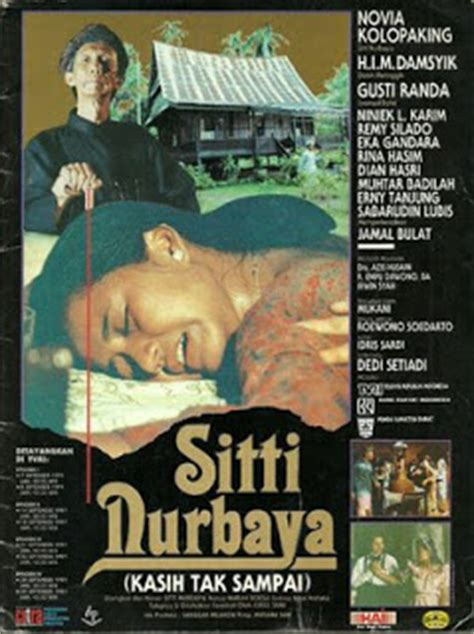 film remaja tahun 90an ideku pengalamanku dalam sebuah tulisan cerita gaya