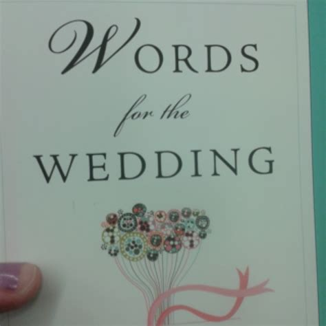 Wedding Ceremony Quotes by Wedding Ceremony Quotes Quotesgram