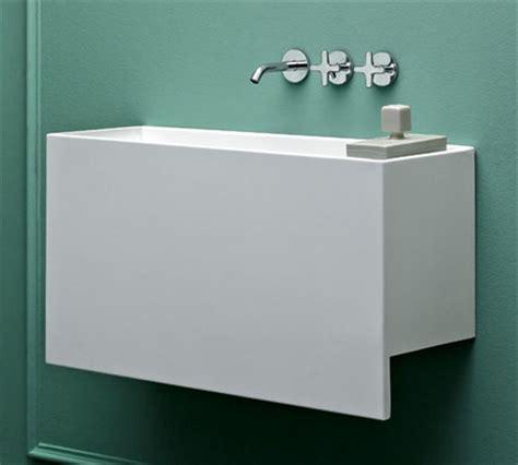 lavabo 30 x 30 lavabo 80 x 30 cm pool