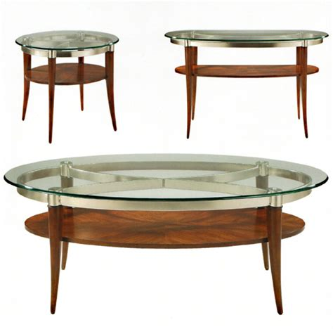 living room occasional tables occasional tables