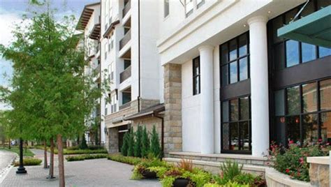 Appartments In Dallas by Bedroom 3 Bedroom Apartments In Dallas 3 Bedroom