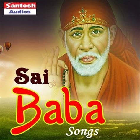 tattoo mba mp3 song kannada sai baba mp3 songs download mp3 songs free