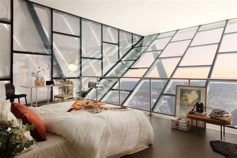 nordic bedroom scandinavian bedrooms ideas and inspiration