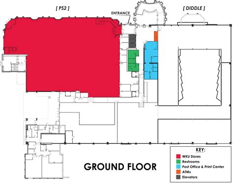 rooms floor plans seabury graduate housing division of student affairs northwestern union map