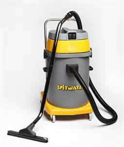 Vacuum Cleaner Economic Research Industrial Vacuum Cleaners