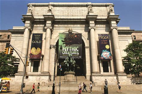 Night At The Museum Tour American Museum Of Natural History   night at the museum