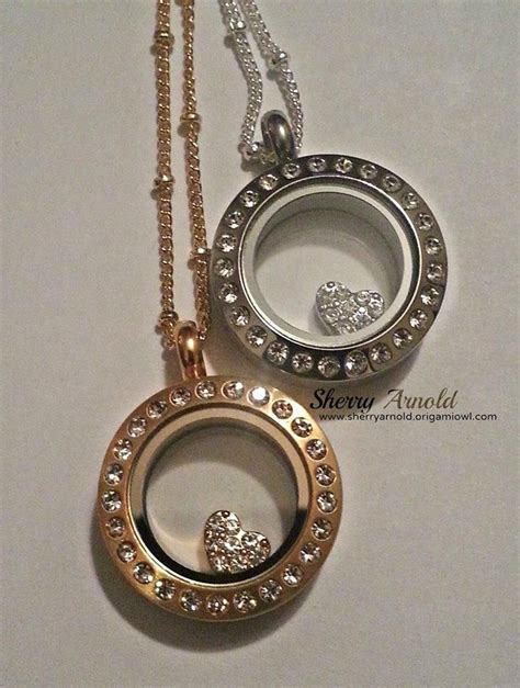 What Are Origami Owl Lockets Made Of - 1067 best origamiowl living lockets images on