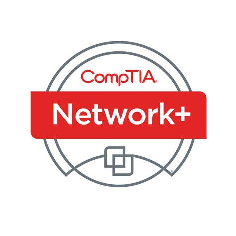 Home Design Computer Programs comptia network dept of computer amp information