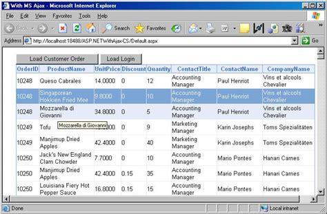 creating asp net user control sanjeev agarwal dynamically create asp net user control
