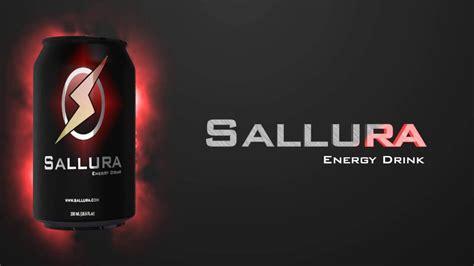 energy drink ads sallura sports energy drink ads
