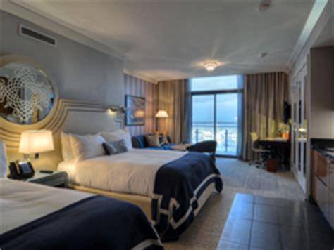2 bedroom city suite cosmopolitan photos and video the cosmopolitan of las vegas reviews best rate