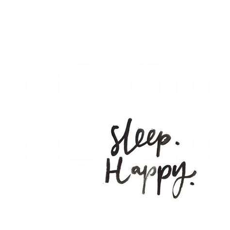 sleeping pattern quotes 780 best nightwear slogans images on pinterest words