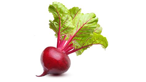 are beets a root vegetable health benefits of beets whole food