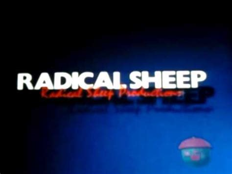 big comfy couch credits download video radical sheep productions ytv 1996