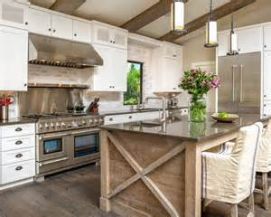 modern traditional kitchen ideas 25 best ideas about timeless kitchen on pinterest