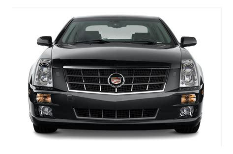 Cadillac Srs by 2011 Cadillac Sts Reviews And Rating Motor Trend