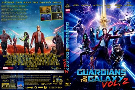 Dvd Guardians Of Galaxy Vol 1 guardians of the galaxy vol 2 dvd covers labels by