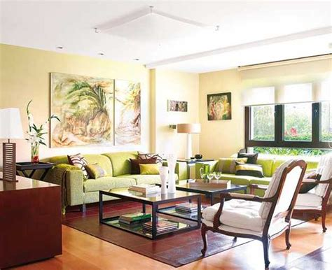 green color schemes for living room purple red and light green color combinations that