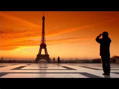 french house music french house music mix 2013 youtube