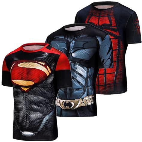 Tshirt Superman Family Pcs buy cheap shirts 52