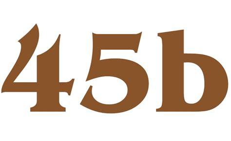 Buchstaben Aufkleber Für Die Wand by Wandtattoo Sticker Aufkleber Zahlen Hausnummern Nummern