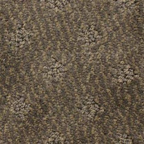 Phenix Flooring by Phenix Intrigue Carpet