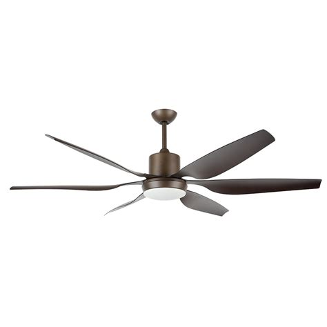 dc ceiling fan with light aviator 66 dc ceiling fan brilliant lighting