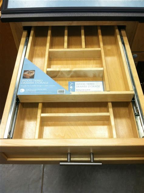 images  woodworking jigs  shop
