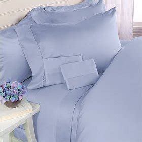 Light Blue Duvet Cover Xl by Twintwin Xl Solid Light Blue Duvet Cover Set 300 Thread