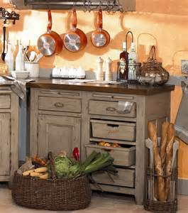 pictures kitchen corner french country decor french country kitchen decor interior french