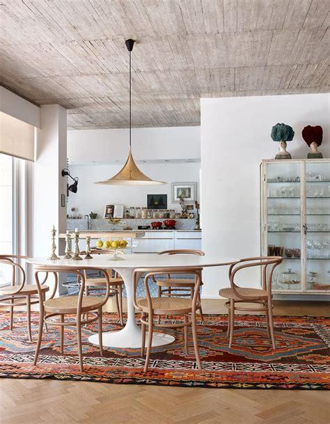 best 25 saarinen table ideas on tulip table
