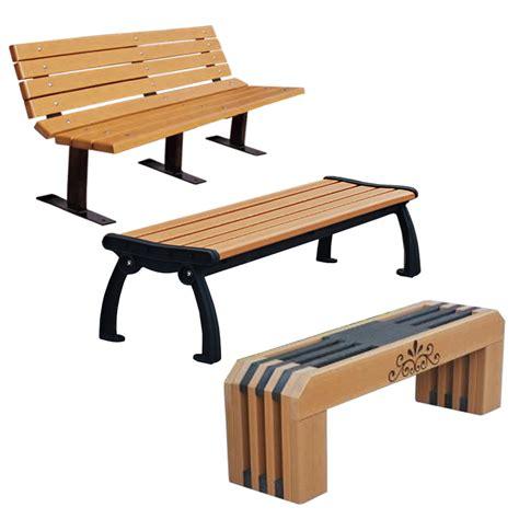 locker room bench locker room benches schoollockers com