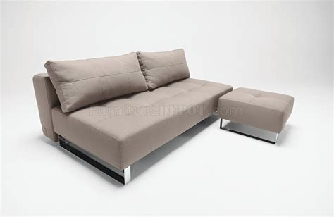 Modern Sofa Legs Sofa With Chrome Legs Sleeper Sofas Comfortable Modern Sofa Style Zuri Thesofa