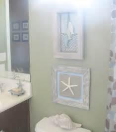 coastal bathroom accessories decorating ideas gallery