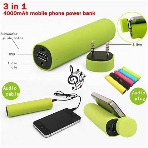 unique new product ideas 2015 for car mini air purifier mobile powerbank with speaker kryash malaysia premium