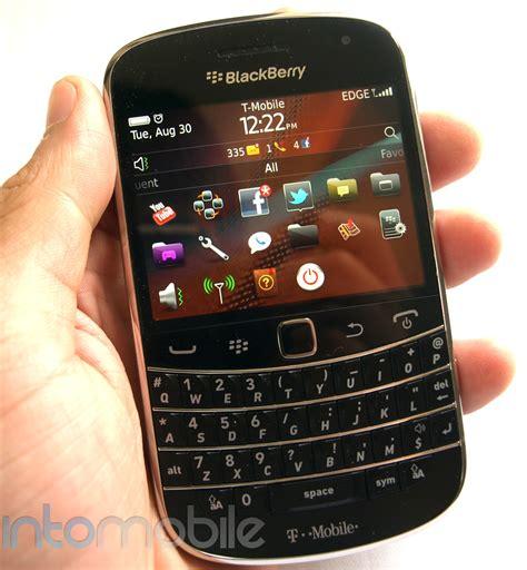 blackberry mobile bold t mobile blackberry bold 9900 review best blackberry