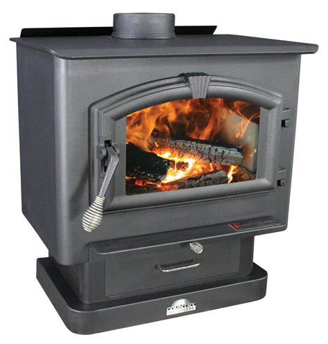 united states stove company 2000 wood stove the home