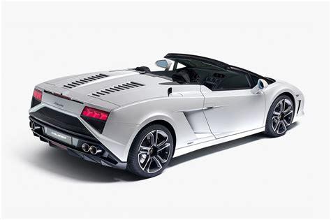 Lamborghini Diablo 2014 2014 Lamborghini Diablo Coupe Top Auto Magazine