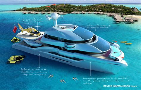 catamaran superyacht meet the world s newest solar powered catamaran yacht