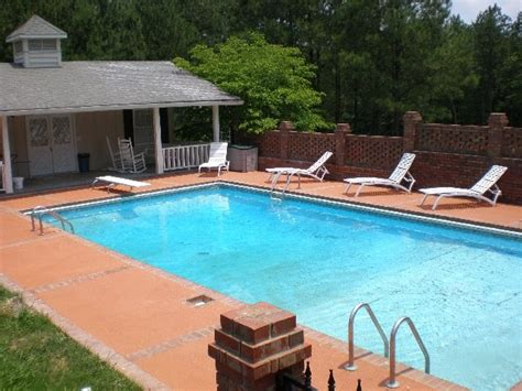 houses for sale with inground pool armuchee home for sale in ground pool and accompanying