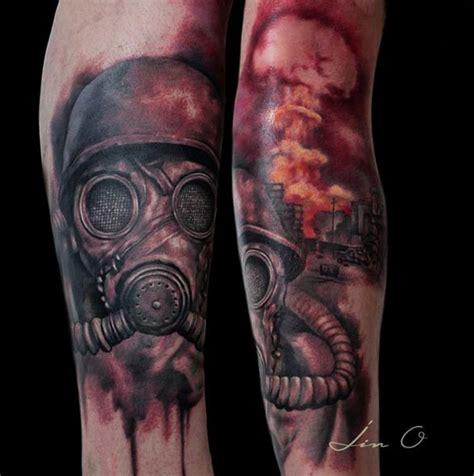 tattoo parlour orange nsw jin o tattoo artists in australia skinink