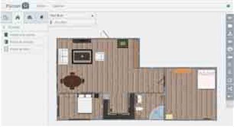 Fazer Plantas Online como criar plantas de casas gr 225 tis como criar