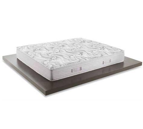 rete materasso rete e materassi arredi essenziali per la da letto